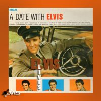 a-date-with-elvis
