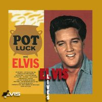 pot-luck-with-elvis