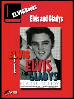 elvis-and-gladys