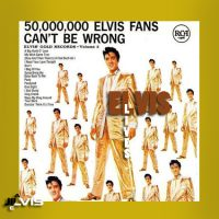 50,000,000-Elvis-Fans-Can't-Be-Wrong