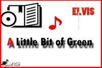 a-little-bit-of-green