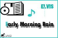 early-morning-rain
