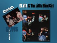 Elvis-And-The-Little-Blind-Girl