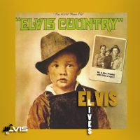 elvis-country-im-10000-years-old