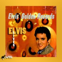 Elvis'-Golden-Records
