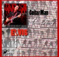 Guitar Man Guitar Man