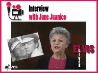 مصاحبه با جون جونیکو