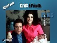 الویس و پریسیلا