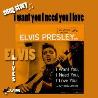 i-want-you-i-need-you-i-love-you
