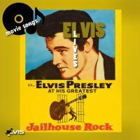 jailhouse-rockr-songs