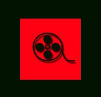 ویدیو و فایلهای تصویری