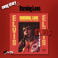 Burning-Love
