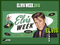 ELVIS-WEEK-2016