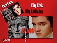 Elvis-And-antiochus