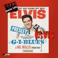 نام فیلم : G.I Blues محصول سال 1960 کمپانی : پارامونت