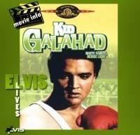 Kid Ghalahad