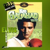 نام فیلم : Kid Ghalahad محصول سال:1962 ساخت استدیو:United Artists