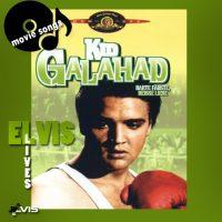 Kid-Ghalahad--song
