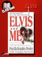elvis-and-me