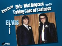 elvis-what-happend