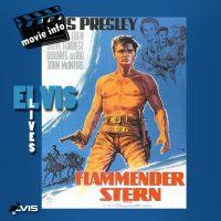 نام فیلم: Flaming Star محصول سال:1960 ساخت استدیو:century fox 20th
