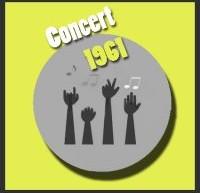 اطلاعات کنسرتهای الویس پریسلی در سال 1961