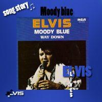 moody-blue