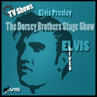 The-Dorsey-Brothers-Stage-Show