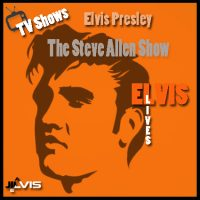 the-steve-allen-showw