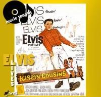 Kissin' Cousins – ترانه های اجرا شده در فیلم