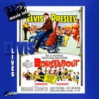 نام فیلم : Roustabout محصول سال:1964 ساخت استدیو:پارامونت پیکچرز