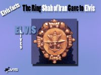 the-ring-shah-of-iran-gave-to-elvis-presley