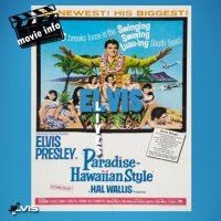 paradise-hawaiian-style-info
