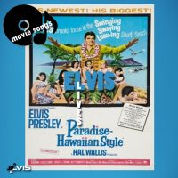 paradise-hawaiian-style-song