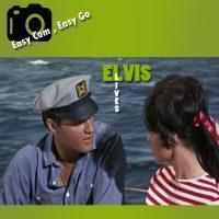easy-comee-eeasy-go
