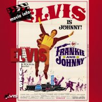 frankie-and-johnny-info