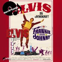 frankie-and-johnny-song