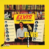 elvis-for-everyone