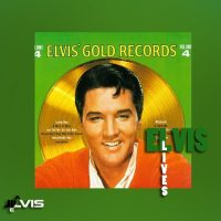 elvis-gold-records-volume-4