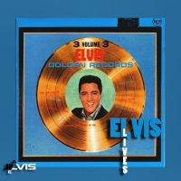 elvis-golden-records-volume-3