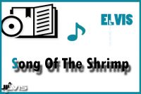 Song Of The Shrimp