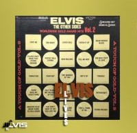The Other Sides – Elvis Worldwide Gold Award Hits Vol. 2
