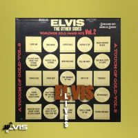 The-Other-Sides-–-Elvis-Worldwide-Gold-Award-Hits-Vol.-2