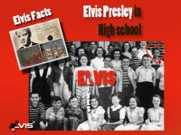elvis-presley-in-high-school