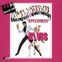 speedway-info