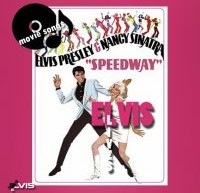Speedway – ترانه های اجرا شده در فیلم