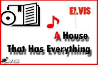 a-house-that-has-everything