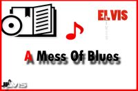 a-mess-of-blues