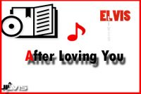 after-loving-you