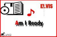 am-i-ready